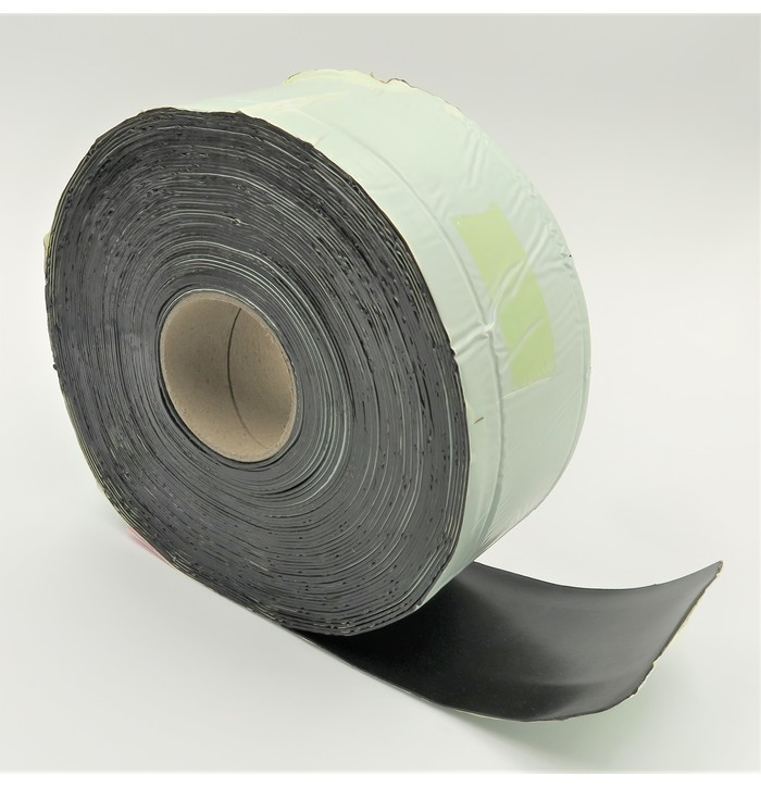 Cold Applied Tape image